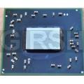 Микросхема для ноутбуков AMD(ATI) 216-0809024 128bit