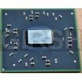 Микросхема для ноутбуков AMD(ATI) 218-0697014