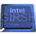 Микросхема для ноутбуков INTEL AF82801IBM SLB8Q