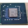 Микросхема для ноутбуков INTEL LE82GM965 SLA5T