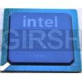 Микросхема для ноутбуков INTEL NH82801HBM