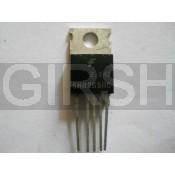 Микросхема 5H0265RC TO220-5L