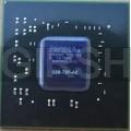 Микросхема для ноутбуков nVidia G86-731-A2