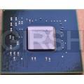 Микросхема для ноутбуков nVidia G86-735-A2