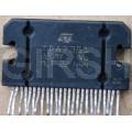 Микросхема TDA7381 ZIP25B2