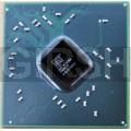 Микросхема для ноутбуков AMD(ATI) 216-0774211