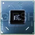 Микросхема для ноутбуков INTEL BD82HM67 SLJ4N