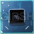 Микросхема для ноутбуков INTEL BD82HM76 SLJ8E