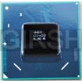 Микросхема для ноутбуков INTEL BD82HM77 SLJ8C