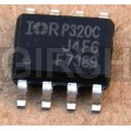 IRF7389SMD SOI-8