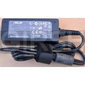 Блок питания для ноутбука Asus EXA081XA 12V 3A (4.8*1.7 Eee pc)