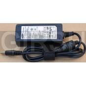Блок питания для ноутбука Samsung AP04214-UV 19V 2,1A/40W  (5.5*3.0)