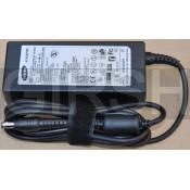 Блок питания для ноутбука Samsung ADP-60ZH AD-6019 19V 3.16A(5.5*3.0)