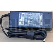 Блок питания для ноутбука Asus ADP-90SB 19V 4.74A(5.5*2.5)