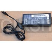 Блок питания для ноутбука IBM 02K6746 16V 3.36A(5.5*2.5)