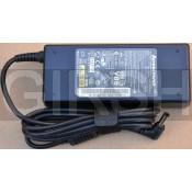 Блок питания для ноутбука Lenovo PA-1900-081 20V 4.5A/90W (5.5*2.5)