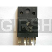 Микросхема 3S1265RF TO3P-5L