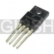 Микросхема 5M0365-TO220-4 TO220F-4L