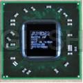 Микросхема для ноутбуков AMD(ATI) 215-0752003 RS880