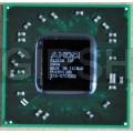 Микросхема для ноутбуков AMD(ATI) 216-0752003