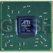 Микросхема для ноутбуков AMD(ATI) 216DCP5ALA11FG