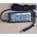 Блок питания для ноутбука HP PA-1650-02H 18.5V 3.5A/65W(7.4*5.0)