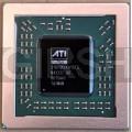 Микросхема для ноутбуков AMD(ATI) 216PQKCKA15FG-(ATI-X1800-)