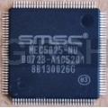 Микросхема для ноутбуков SMSC MEC5025-NU