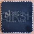 Микросхема для ноутбуков National Semiconductors PC87591L-VPC
