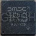 Микросхема для ноутбуков SMSC KBC1122 AJZS