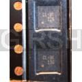 Микросхема для ноутбуков Richtek RT8205CGQW-(CL=)
