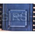 Микросхема для ноутбуков ENE KB3926QF-A1