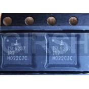 Микросхема для ноутбуков Intersil ISL6237