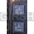 Микросхема для ноутбуков Intersil ISL6266A HRZ