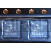 Микросхема для ноутбуков Intersil ISL88731HRZ