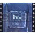 Микросхема для ноутбуков IT8502E(JXT)