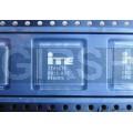 Микросхема для ноутбуков IT8502E(KXT)