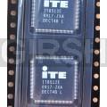 Микросхема для ноутбуков IT8512E(JXA)