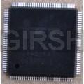 Микросхема для ноутбуков IT8512E(KXT)