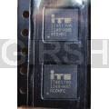 Микросхема для ноутбуков IT8517VG (HXS)