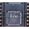 Микросхема для ноутбуков IT8518E(CXS)