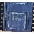 Микросхема для ноутбуков IT8518E(DXA)