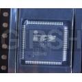Микросхема для ноутбуков IT8518E(HXS)
