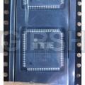 Микросхема для ноутбуков IT8528E(AXS)