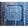 Микросхема для ноутбуков KB3925QF-B1