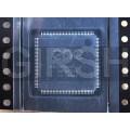 Микросхема для ноутбуков KB3930QF-A1