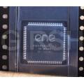 Микросхема для ноутбуков KB3936QF-A1