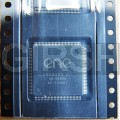 Микросхема для ноутбуков KB3940Q-A1