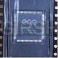 Микросхема для ноутбуков KB9012QF A3