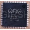 Микросхема для ноутбуков KB926QF-E0